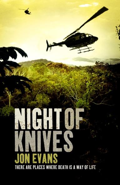 knightofknives