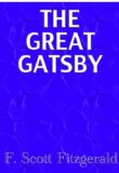 great-gatsby-the-francis-scott-fitzgerald1