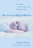 no-cry-sleep-solution-the-elizabeth-pantley