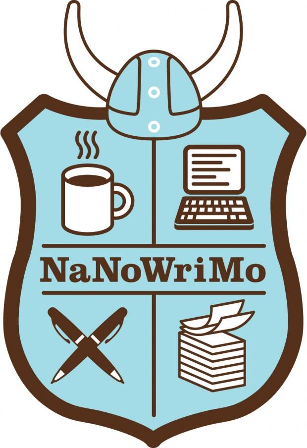 111411_nanowrimo-620x904