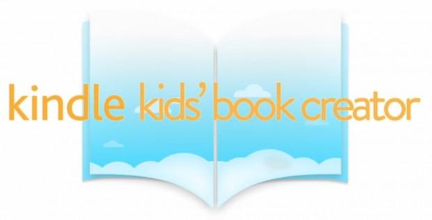 KDP-kids-620x317