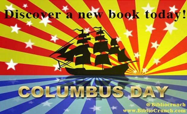 columbus-day-edited1-620x380