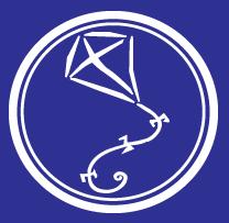 scbwi-icon