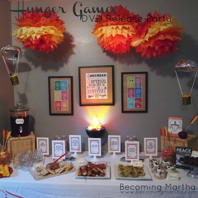 Book themed party ideas for literature lovers bibliocrunch Game decoration