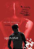 upstate paperback.jpg