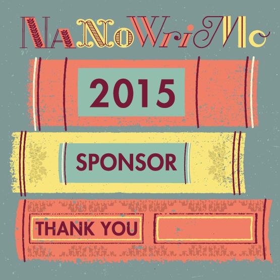NaNoWriMo sponsor badges final-04