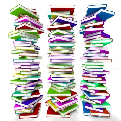 book level