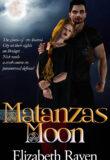 Matanzas Moon - front cover - web.jpg