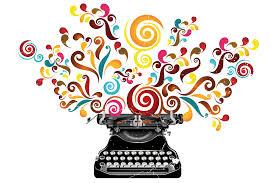 writing sprint