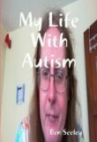 My Life With Autism Front Cover.jpg