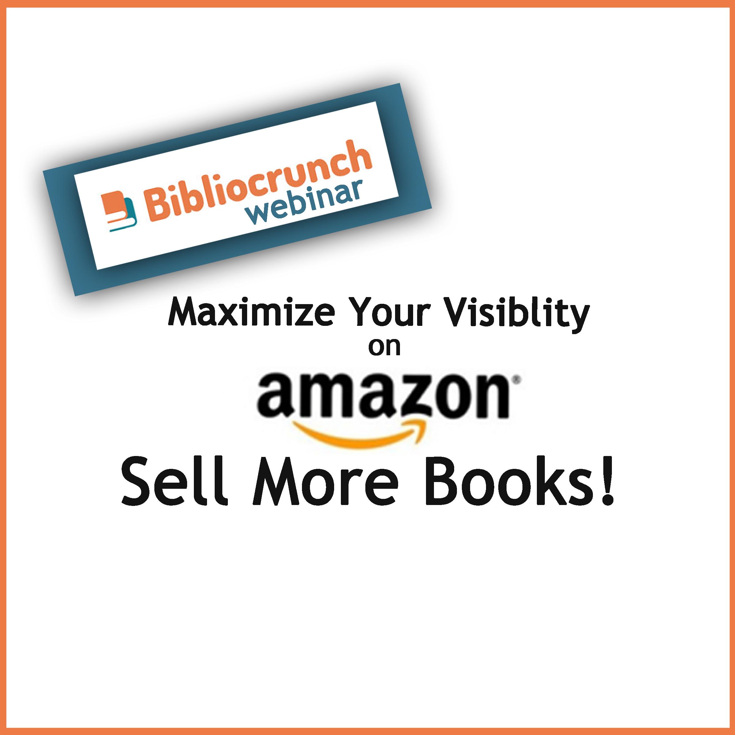 AmazonWebinar-Title-ImageBORDER (1)