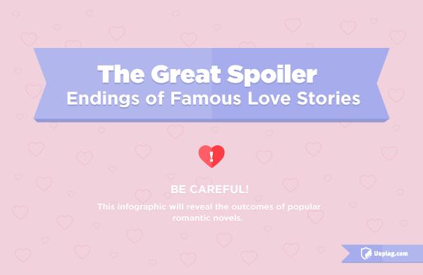 Famous-Love-Stories