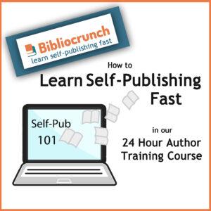 LearnSelfPub24Hours2