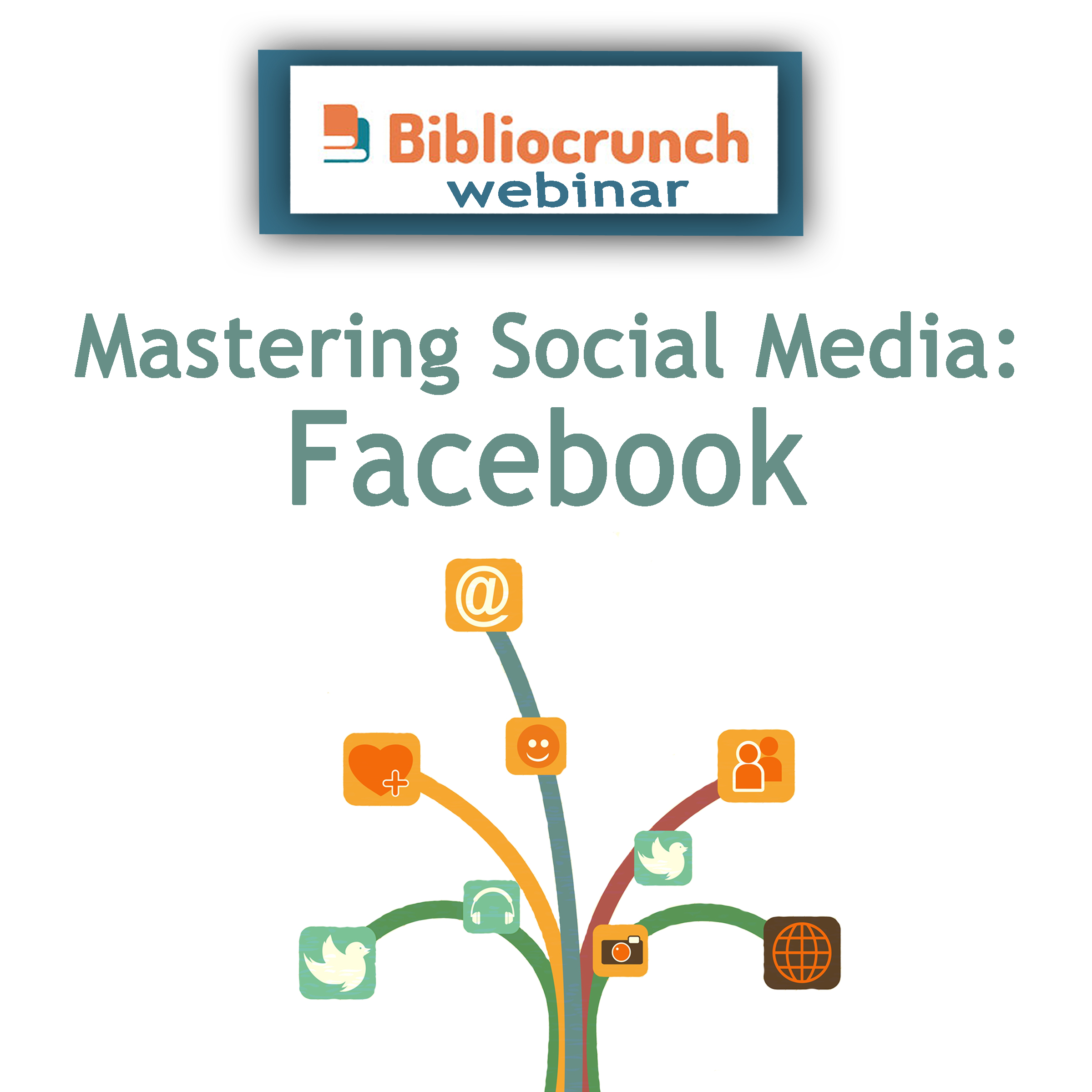 MasterSocialMediaFacebook