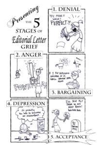 stages-of-el-griefwriting
