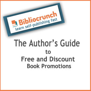authorsguidefreediscountpromo