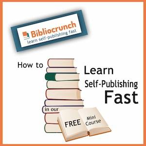 LearnSelf-PublishingMiniCourse2
