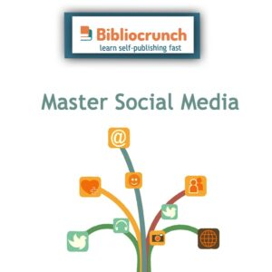 MasterSocialMedia