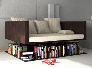 sofa-levetating-above-the-books-1