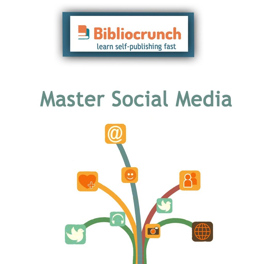 MasterSocialMedia copy 2