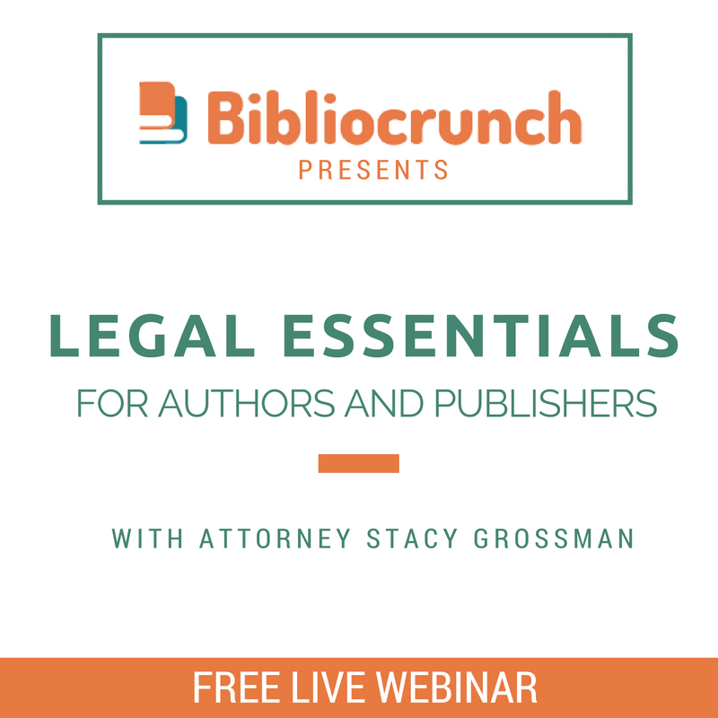 legal-essentials-for-authors-and-publishers