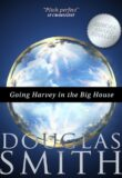 going-harvey-in-the-big-house-cover