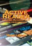 activereader