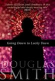 going-down-to-lucky-town-cover