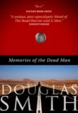 memories-of-the-dead-man-cover
