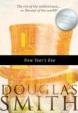 new-years-eve-cover