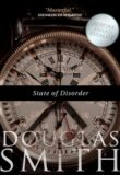 state-of-disorder-cover