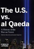 us-vs-aq-cover-front