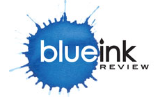 BlueInk-Review