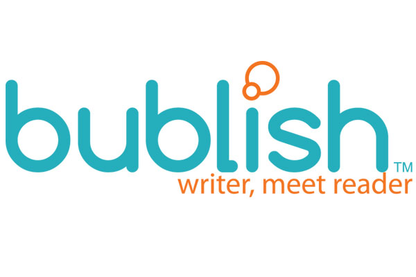 041712_bublish_logo