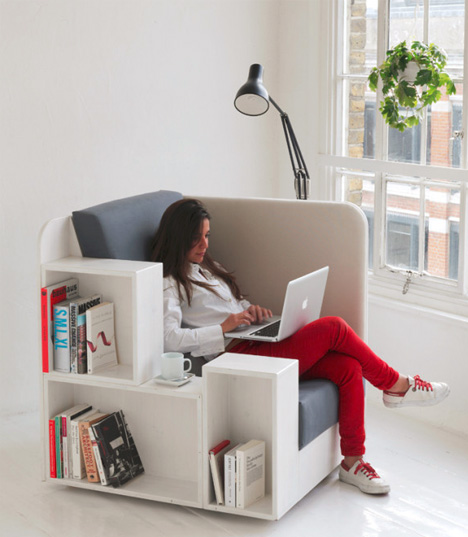 book-chair-reading