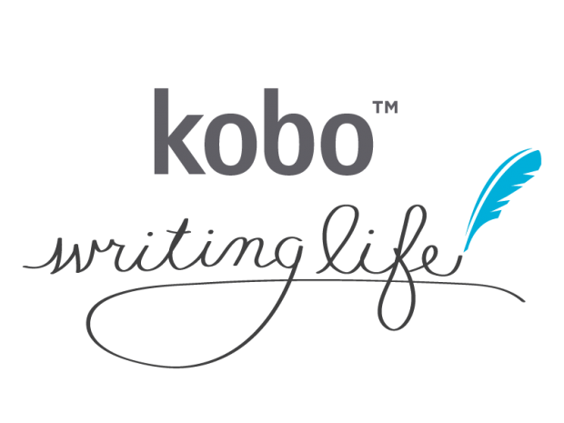 kobo-writing-life-620x465