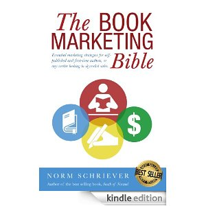 book-marketing-bible
