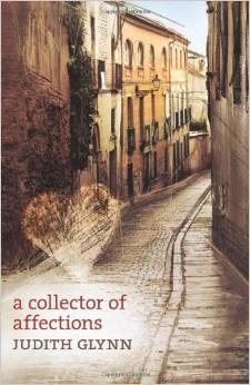 a-collector-of-affections
