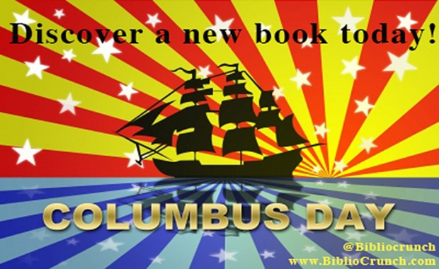 columbus-day-edited1-620x380