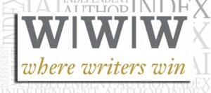 where-writers-win-600x300-890x395