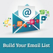 build-email-list-180x180
