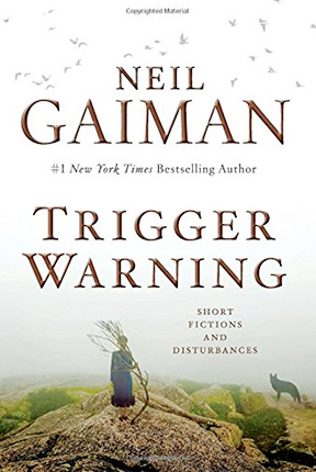 best-books-2015-top-15-fantasy-and-sci-fi-books-to-read-this-summer11Trigger-Warning-12The-Buried-Giant-2