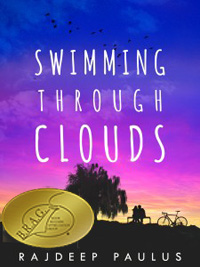 SWIMMING-THRU-CLOUDS