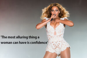 beyonce-getty