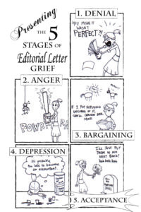 stages-of-el-griefwriting