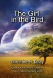 front cover The Girl in the Bird.jpg