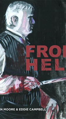 orl-horror-graphicnovels-fromhell-photo