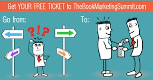 BookMarketingSummitLSm