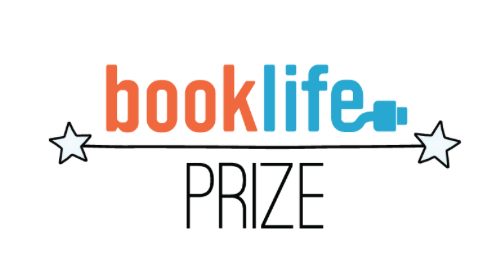 Booklife prize