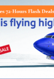 Southwest-airlines-reservations.png